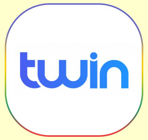 Twin Casino  casino
